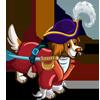 Sea Dog-icon