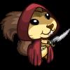 Squirrel Spy-icon