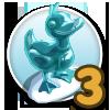 Winter Fun Quest 3-icon