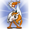 Adopt Zesty Foal-icon.png
