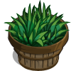 Agave Bushel-icon
