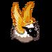 Angel Sheep-icon