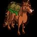 Bulb Horse-icon