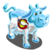 Creamer Cow-icon