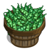 Field Peas Bushel-icon