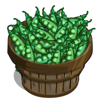 File:Field Peas Bushel-icon.png
