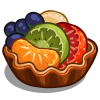 Fresh Fruit Tart-icon