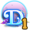 Isle of Dreams Chapter 2 Quest 1-icon