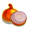 Kindle Onions-icon