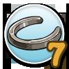 Let's Go Horseback Riding Quest 7-icon
