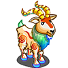 Magic Land Goat-icon