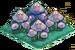 Manta Mushroom 100