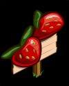 MasteryStrawberries