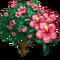 Pink Hibiscus Tree-icon