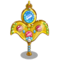 Scepter Tree-icon