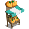 Squmpkin Stall-icon