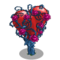 Thorned Heart Tree-icon