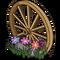 WagonWheel-icon