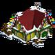 Winter Workshop5-icon