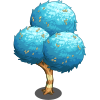 Xarol Tree-icon