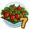 A Berry Picking Blast Quest 7-icon