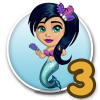 Atlantis Chapter 8 Quest 3-icon