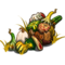Autumn Gourds-icon