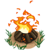 Beach Bonfire-icon.png