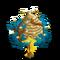 Beehive Tree-icon