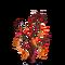 Broomstick Tree-icon