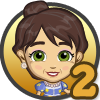 Celebration Time Quest 2-icon