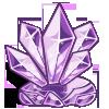 Celestial Crystals-icon