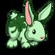 Clover Rabbit-icon