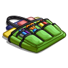 Craft Bag-icon