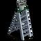 Deco ladderbucket icon