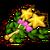 Fairy Wand-icon