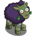 Frankensheep-icon