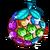 Gala Pinkberry-icon