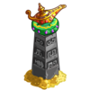 Genie Lamp (Treasure)-icon