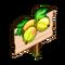 Gooseberry Mastery Sign-icon