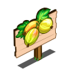 Gooseberry Mastery Sign-icon