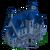 Haunted House-icon