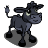 Kerry Calf-icon