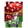 Large Mushroom-icon
