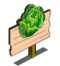Lettuce Mastery Sign-icon
