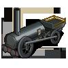 Locomotive-icon