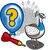 Mystery Game 16-icon
