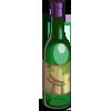 Oriental Elixir-icon