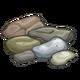 Riverstones-icon