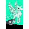 Spectral Pegasus-icon